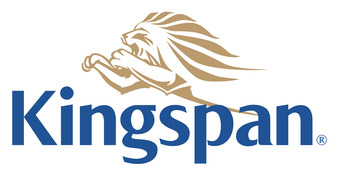 Colt to become part of the Kingspan Group